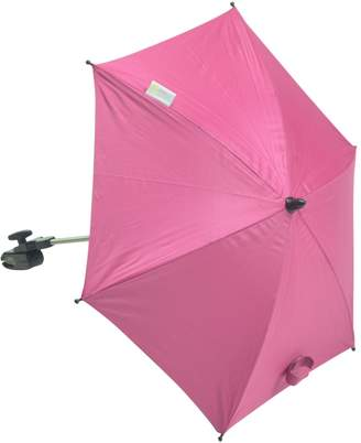 For Your Little One For-Your-little-One Parasol Compatible with iCandy Peach Jogger