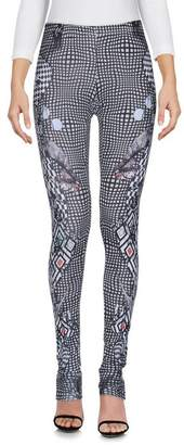 Brand Unique Leggings