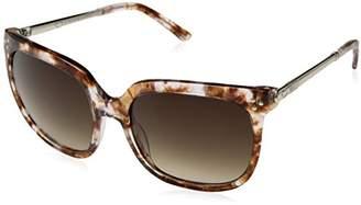 Oscar de la Renta Oscar by Women's Ssc5141 Square Sunglasses