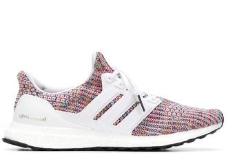 adidas 4.0 sneakers