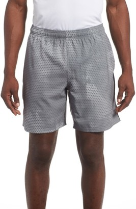 Men's Under Armour Launch Running Shorts $39.99 thestylecure.com