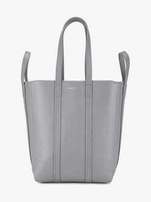 Balenciaga Laundry Cabas S