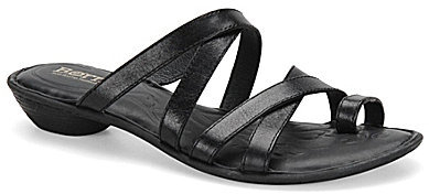 Børn Lani Slide Sandals