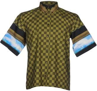 Givenchy Shirts - Item 38696630DC