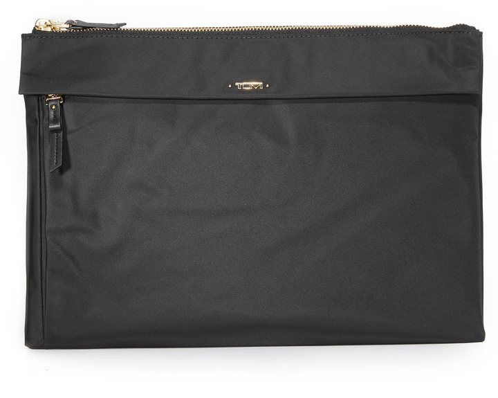 TumiTumi Lingerie Travel Bag