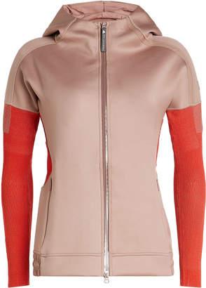 5129ae5b8b7b Adidas Hoodies For Women - ShopStyle UK