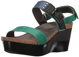 Naot Footwear Women's Alpha