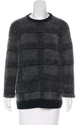 Public School Merino Wool Sweater