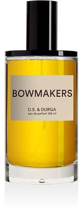 D.S. & Durga Women's Bowmakers Eau De Parfum 100ml