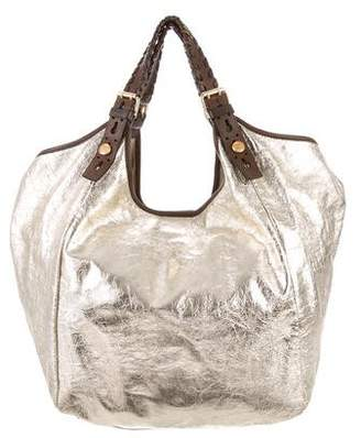 Givenchy Sacca Tote