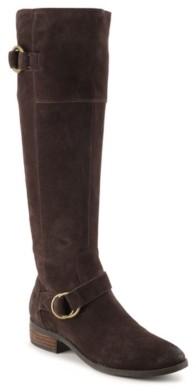 Crown Vintage Eyza Riding Boot