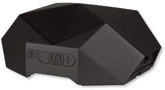 L.L. Bean L.L.Bean Outdoor Tech Turtle Shell 3.0 Wireless Speaker