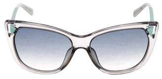 Christian Dior Chromatic 1 Sunglasses