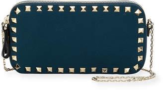 Valentino Rockstud Small Chain Shoulder Bag
