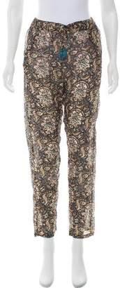 Figue Scheherazade Skinny Pants w/ Tags