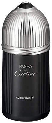 Cartier Pasha de Eau de Toilette