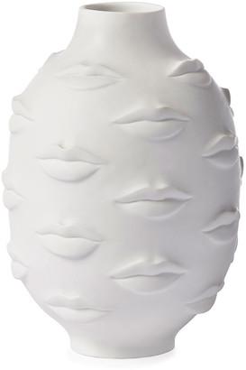 Jonathan Adler Gala Vase
