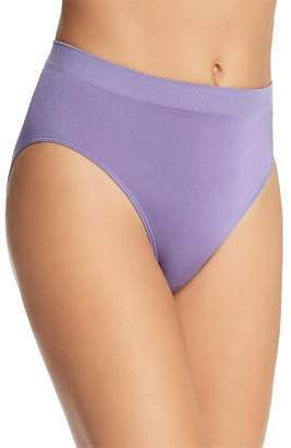 Wacoal b.smooth High-Cut Briefs