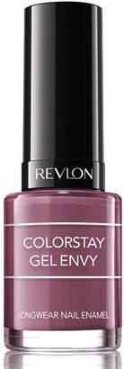 Revlon Colorstay Gel Nail Enamel