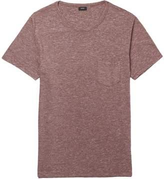 Onia T-shirts - Item 12216267PI