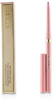 Stila Stay All Day Lip Liner - # Pink Moscato (Pale Pink Nude) 0.35g/0.012oz