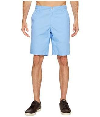 Columbia Bonehead II Shorts