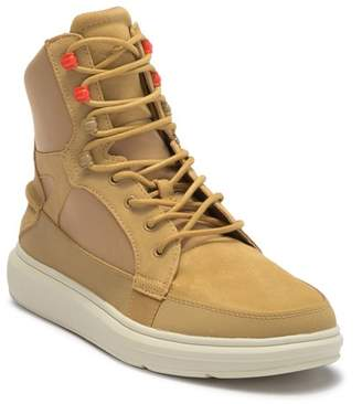 Creative Recreation Desimo Hi-Top Sneaker