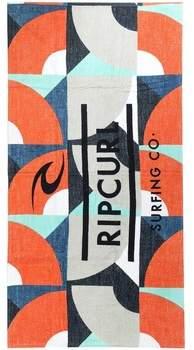 Sportzubehör Surfing Co. Towel CTWBU1