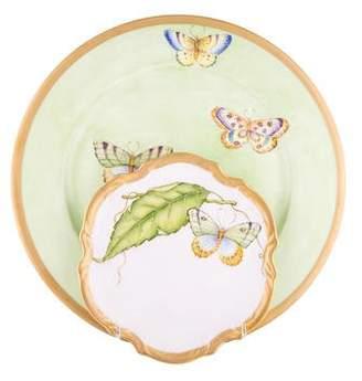 Anna Weatherley 6-Piece Porcelain Tableware Set
