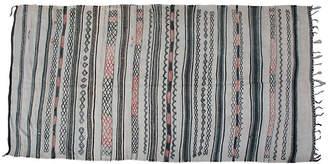 One Kings Lane Vintage Moroccan Rug - 10'8'' x 5'10''