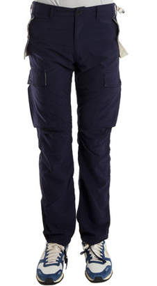 Woolrich Cargo Pant