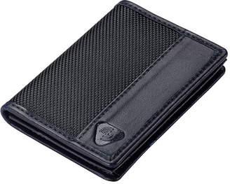 Lewis N. Clark RFID Ballistic Card Wallet