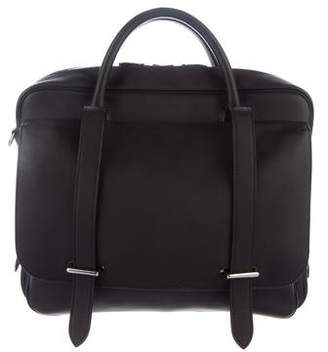 Hermes Swift Steve 35 Messenger Bag
