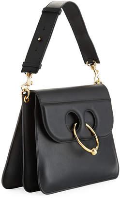 J.W.Anderson Pierce Medium Shoulder Bag