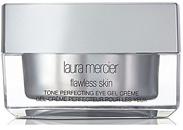 laura mercier Laura Mercier Flawless Skin Tone-Perfecting Eye Gel Creme