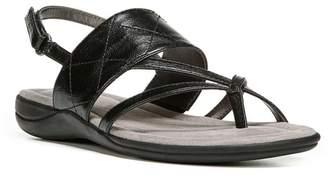 LifeStride Eclipse Slingback Sandal