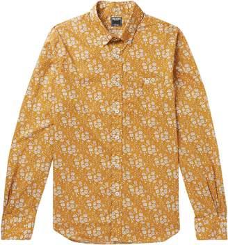 Todd Snyder Shirts - Item 38851485JX
