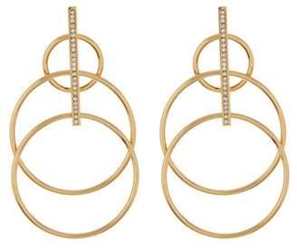 Jules Smith Designs Suzy Earrings