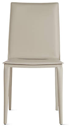 Design Within Reach Bottega Side Chair