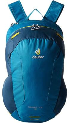 Deuter Speed Lite 16 Backpack Bags