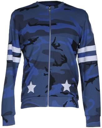 Hydrogen Sweatshirts - Item 12052151PV