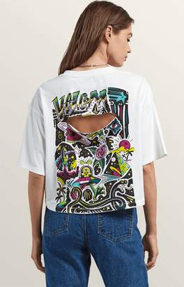 Volcom Outer Place T-Shirt