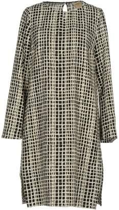 Cavallini ERIKA Short dresses - Item 34748771RG