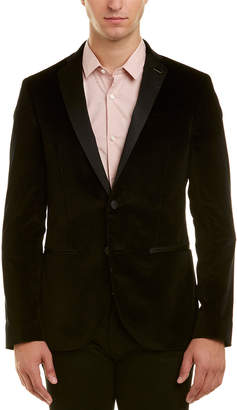 Scotch & Soda Party Blazer