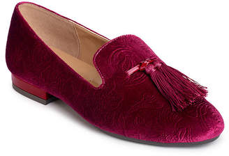 Aerosoles A2 BY A2 by Womens Roundabout Loafers Slip-on Round Toe