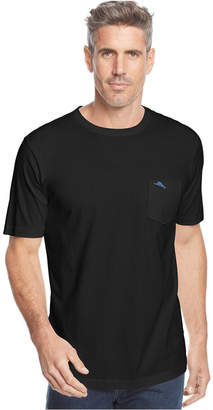 Tommy Bahama Men Bali Sky T-Shirt