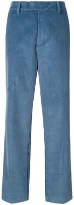 Zadig & Voltaire Zadig&Voltaire Peter Velours trousers