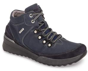 Romika R) Victoria 05 Waterproof Sneaker