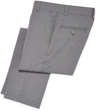 Izod Flat-Front Pants - Boys 8-20 and Slim