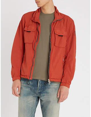 Belstaff Pendeen shell jacket